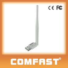 Comfast cf-wu755p 150 Mbps wifi Marketing drahtlos adapter usb