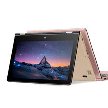 <strong>13.3</strong> inch Laptop <strong>Tablet</strong> <strong>PC</strong> Win10 Core i7-6500U Notebook IPS 1080P Touch Screen 8GB DDR4 256GB SSD WiFi Bluetooth 4.0 <strong>tablet</strong>