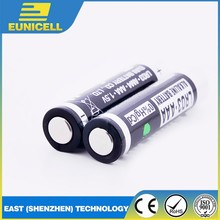 1.5v lr03 um-4 aaa carbon dry battery