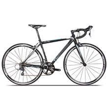 Wholesale hot sale 700c racing road bike carbon with cheap price