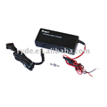 48V Smart Universal Charger for 40-cell Battery Pack (1A)