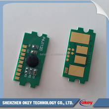Hot New Products For 2015 Toner Cartridge Chip For Kyocera Tk 1112