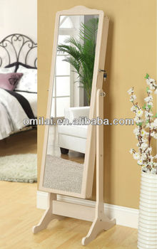 High qualityfull lengh mirror from omilai