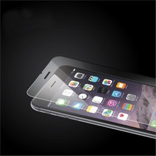 Tempered glass for iphone 6 Tempered Glass Screen Protector For Iphone 6