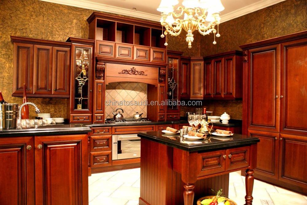 Kitchen Cabinet Drawer Slide Channel Buy Kitchen Cabinet Drawer