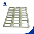 China Aluminum Snowmobile Auto Ramp