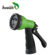 Garden Plant Watering Cheap Price Agriculture Sprayer