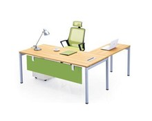 modern office table design photos, office furniture table designs