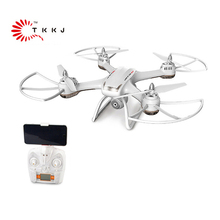 Cheapest Big drone 2.4G 4CH 6 axis RC Drone remote control quadcopter WIFI FPV quadcopter