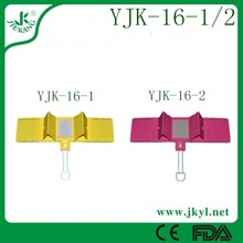 YJK-16-1 first aid Head immobilizer for adult for sale