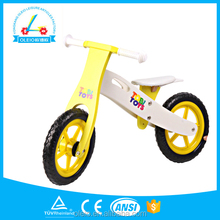 Best Christmas Gift OEM Color Design Two Wheel kids Balance Bike