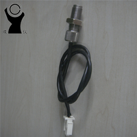 top quality transducer speed sensor fo vehicle and motorcycle