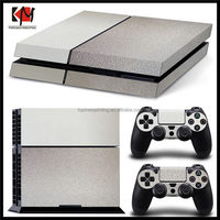Alibaba china hot sell popular full body skin sticker for ps4