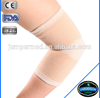 Cheap wholesale elastic Compression tennis elbow support/elbow sleeves/elbow straps