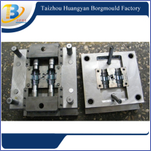Good Quality Domestic Standard Injection Molding Tooling Cost