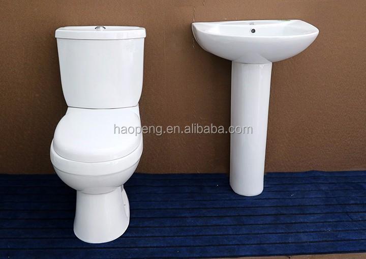 Best Design China Sanitary Ware The Top 10 Brands Huida