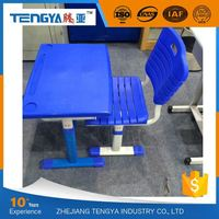 child study table and chair high quality school furniture