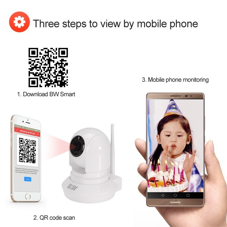 low cost wifi ip camera cctv camera 2mp analog wdr outdoor waterproof 2 megapixel 1080p cctv signet cctv camera wireless