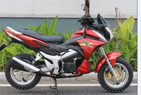 Chinese motorcycle moped new cheap cheap 50cc moped mini motorcycle 49cc for sale ZF110