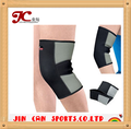 hot sell.neoprene knee support as seen on TV,knee support
