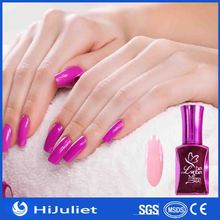 Companies looking for distribution pet bottle private labels nail polish