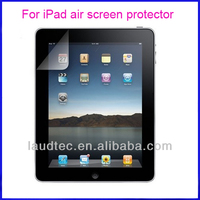 Ultra Clear SCREEN PROTECTOR Shield Guard Film FOR New iPad Air