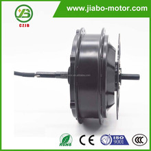JIABO JB-BPM electric wheel brushless geared hub motor