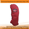 Waterproof Nylon Golf Bag Cover