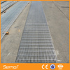 China Supplier Hot Sale Promotion Steel Grating For Offshore (13-year Manufacture)