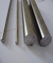 Steel Bars 10mm 12mm 16mm, 202 Calibrated Steel Bar