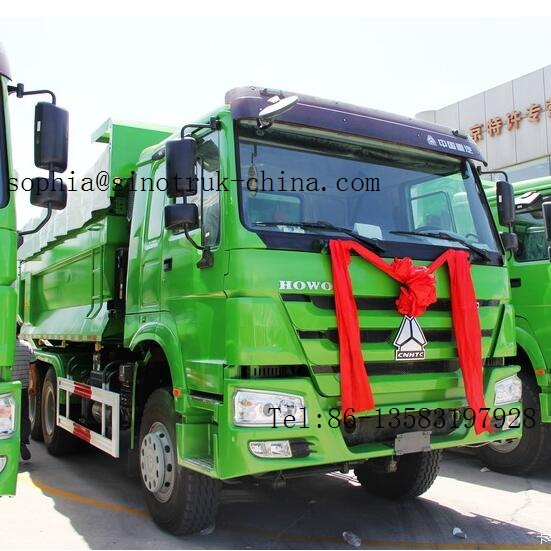 dump truck for sale in dubai