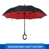 Hot Product Double Layer Windproof Size