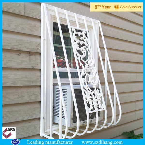 Steel window grill design iron buy