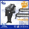 /product-detail/dust-shock-light-bar-driving-lithting-bar-transmission-atv-led-truck-light-bars-60364408472.html