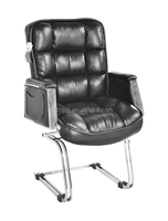 hot sale office chair commercial office furniture