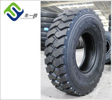 12.00R20 all steel radial tyre high quality freeplus brand