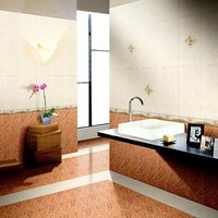 cork color victorian fireplace wall tiles of tiled mural foshan