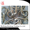 China Factory Galvanized G80 Lifting Link