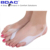 soft gel bunion corrector hallux valgus toe separator foot care products