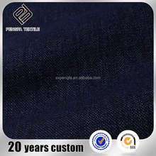 fabric supplier fabric polyester,cheap price brushed woven fabric polyester cotton twill