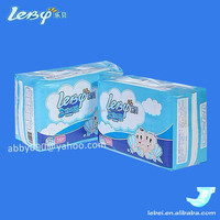Low Price Wholesale Baby Diapers