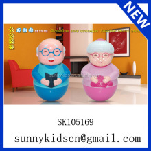DIY money box design money box funny money box