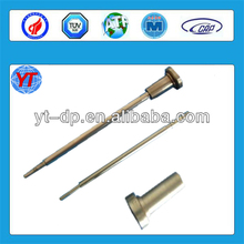 High Quality Common Rail Injector Control Valve F00VC01359 for Injector 445110293