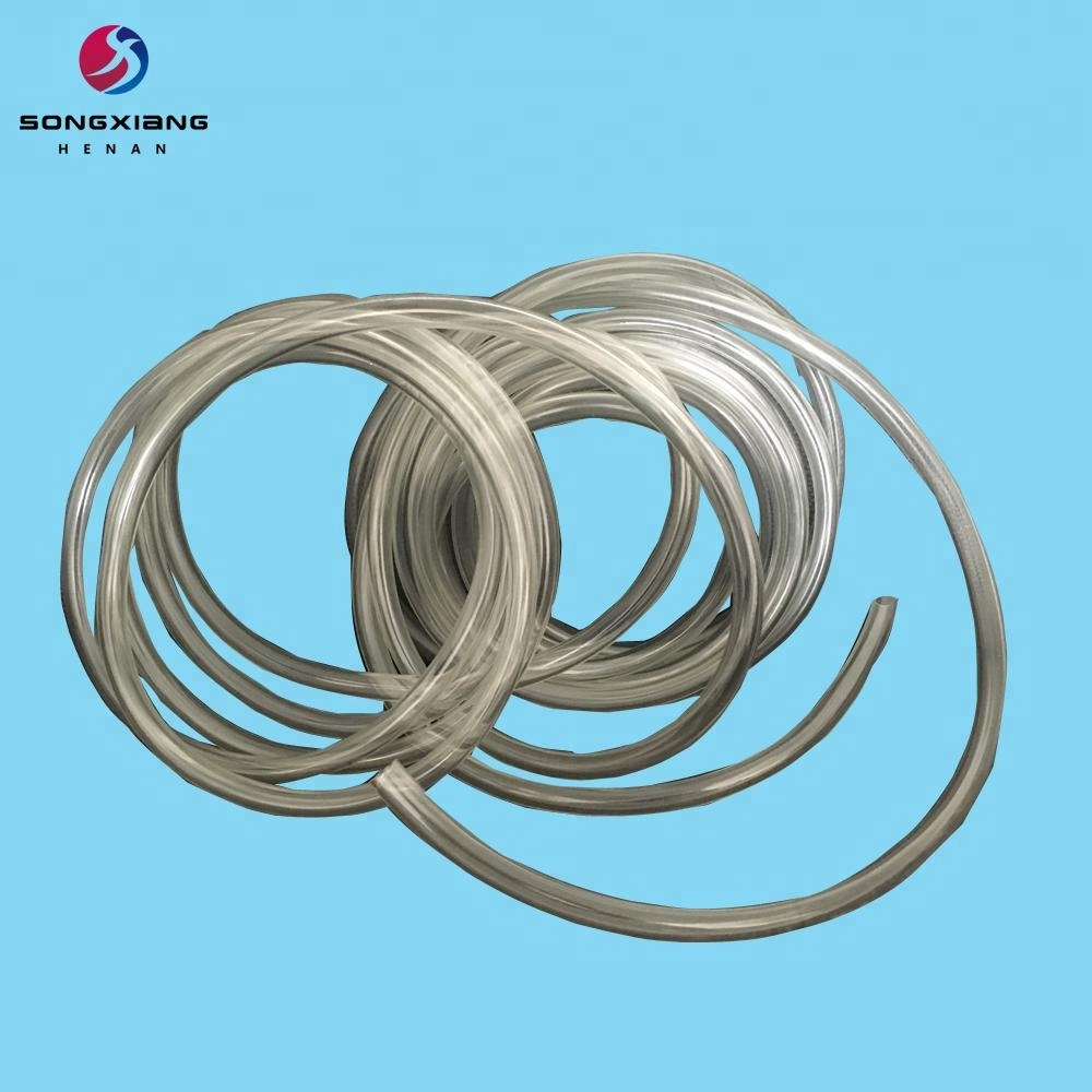 China Tubing Plastic, China Tubing Plastic Manufacturers and ...