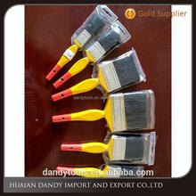 Hot selling paint roller brush fabric for wholesales FPB1740