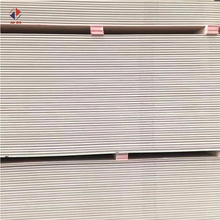 Thermal Insulation High Temperature Ceiling Calcium Silicate Board