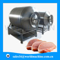 Meat Factory Industrial Automatic Meat Marinating Machine/Vacuum Marinating Machine/Tumbler mixer machine