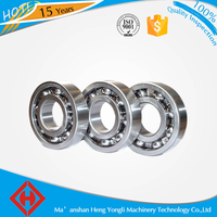 Deep Groove Ball Bearing cheap price from China bearing 62 series