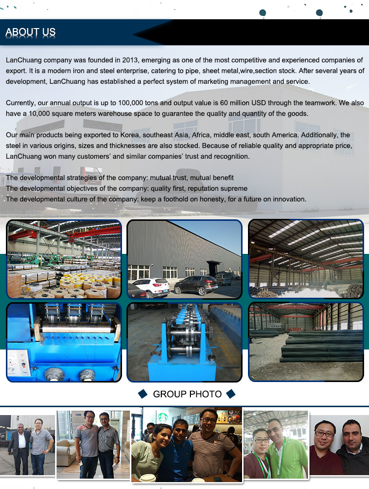 Specialized Produce China DX51D Color Coated Steel Coils/Sheets With Favorable Price For Roofing Sheets