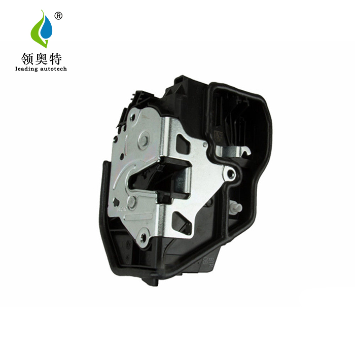 front right lock actuator for BMW E60/61/63/64/65 13-15 51217202146